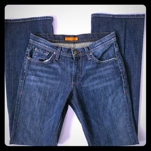 James Cured by Seun Jeans size 29